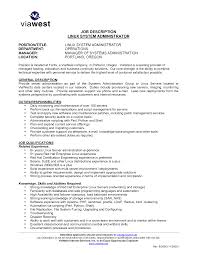Resume Sample Pdf by System Administrator Resume Sample Pdf Free Resume Example And