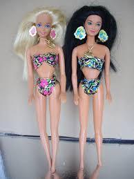 Barbie identificēšana \ Опознание куклы Барби - Page 13 Images?q=tbn:ANd9GcSVZZdQ7tUD6g4nhEAYX10jyT6DCzdxJ7Gqc3eoqilFGbdVmN_ljA