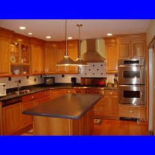 kitchen cabinets cost hbe kitchen