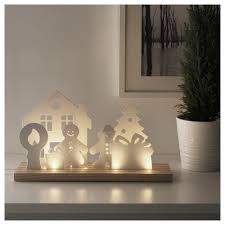 christmas decoration ideas u0026 christmas products ikea