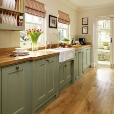Blue Backsplash Kitchen Light Blue Backsplash Country Cottage Kitchen Accessories Six Gray
