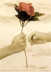 رومانسية المراة والرجل images?q=tbn:ANd9GcS