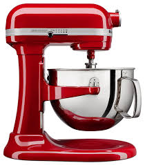 Kitchenaid Stand Mixer Sale by Amazon Com Kitchenaid Kl26m1xer Professional 6 Qt Bowl Lift