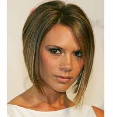 short hairstyle women best haircut style