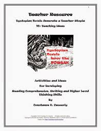 Dissertation in educational technology   essayhelp    web fc  com Home   FC
