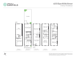 100 how to read floor plans measurements 433 east 85th