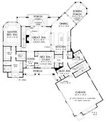 100 ranch style house plans with basements 100 house plans