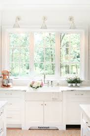 bright kitchen lights best 20 over sink lighting ideas on pinterest kitchen lighting