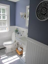 Bathroom Paint Designs Bathroom Bathroom Wall Color Ideas Great Bathroom Colors Small