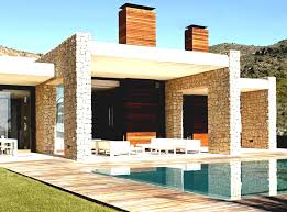 Philippine House Designs And Floor Plans For Small Houses Luxury Dream Home Planscontemporary Luxury House Custom Luxury