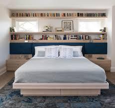 toronto built in bedroom contemporary with open shelving white toronto built in bedroom with white dressers and chests contemporary open shelving alabastri di rex oak