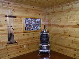 Rustic Home Interior Interior Picture Of Home Interior Design Using Rustic Log