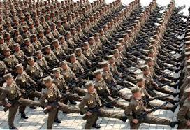 انفرااااد : خطة الحرب الكورية Images?q=tbn:ANd9GcSVcRDKuu8Hh5fcelCVdklook_ErpcwAsgUpTzTBflNNFPU1drwIQ