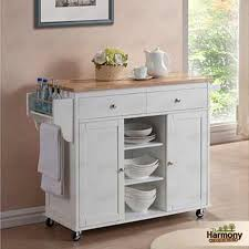 portable kitchen island trends with movable storage images cart