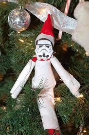 Star Wars Room Decor Australia by Elf On The Shelf Star Wars Free Printable U0026 Ideas Storm