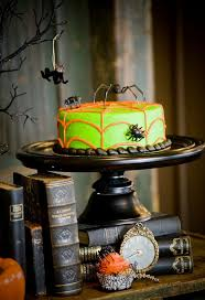 spirit halloween viera 21 best halloween cakes images on pinterest halloween ideas