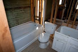 Plumbing Rough Improper Plumbing U0026 Trying To Remodel Bathroom Laundry Diy Home