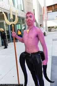 awesome mens halloween costumes ideas 11 best gender swap cosplay men images on pinterest cosplay
