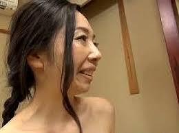 00008 jap b0ndage bdsm videoz blogspot com  