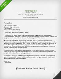 Accounting  amp  Finance Cover Letter Samples   Resume Genius Resume Genius