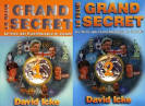 Livres : LE PLUS GRAND SECRET