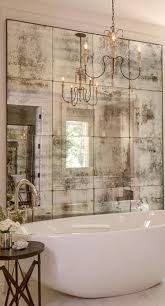 Tile Design For Bathroom 10 Fabulous Mirror Ideas To Inspire Luxury Bathroom Designs
