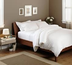 most comfortable bed sheets best bed sheets october 2017