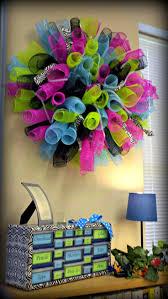 111 best zebra classroom decorating ideas images on pinterest