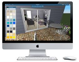 Hgtv Home Design For Mac Download by Awesome Home Design App For Mac Ideas Trends Ideas 2017 Thira Us