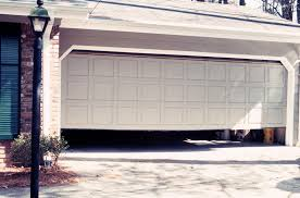 How Many Square Feet Is A 1 Car Garage How To Determine Garage Door Sizes