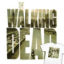 The Walking Dead 2. Sezon 8. B�l�m