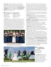 2012 spring magazine by st stephen u0027s u0026 st agnes issuu