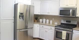 Kitchen Cabinet Refacing Costs Kitchen Olympus Digital Camera Kitchen Cabinet Renovation
