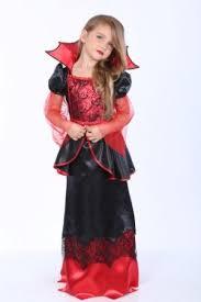 Halloween Costume Girls 10 Vampire Costume Kids Ideas Kids Vampire