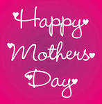 Happy mother day to my friend quotes - SignBoss LLC - Gillette.