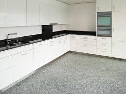 granite countertop inexpensive kitchen cabinets electric range