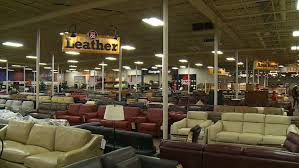 Good Furniture Stores In Los Angeles Furniture Megastore Opens Saturday In Little Canada Wcco Cbs