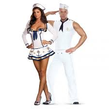 Cute Monster Halloween Costume by Couples Halloween Costume Ideas Best Costumes Ever