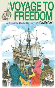100 freedom crossing study guide chapter 2 pedestrian