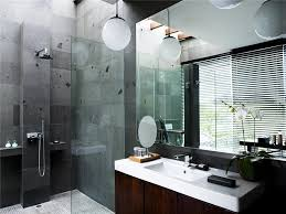 Bathroom Ideas For Men Colors Best Modern Bathroom Design Stun Top 60 Ideas For Men 24