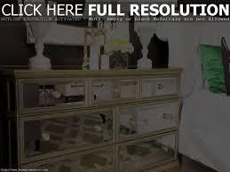 Mirrored Desk Target by 100 Target Mirrored Nightstand Design Reclaimed Wood