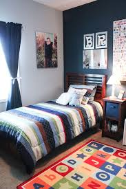 Best  Cherry Wood Bedroom Ideas On Pinterest Black Sleigh - Bedroom colors decor