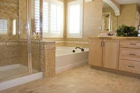 Small Master Bathroom Design Ideas Colors Small Bathroom No Window Design With Ideas For Trends Picture