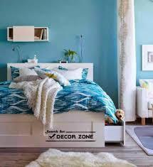 Color For Bedroom Download Light Blue Paint Colors For Bedrooms Gen4congress Com
