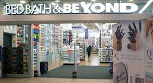 Bed Bath Beyond Digital Retail Spend Is More Than Decorative For Bed Bath U0026 Beyond