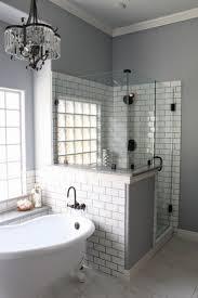 324 best basement bathroom ideas images on pinterest bathroom