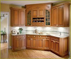 Kitchen Cabinet Drawer Fronts Cheap Kitchen Cabinet Doors