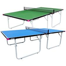 Topspin Table Tennis by Butterfly Table Tennis Equipment Topspin Table Tennis
