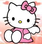 <b>Hello</b> <b>Kitty</b> <b>Cute</b>...