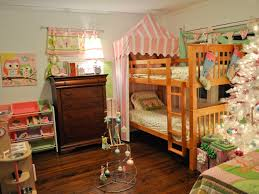 remarkable photos of childrens bedroom furniture for small
